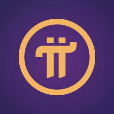 FAQ about Pi Network. Is it worth the hype??